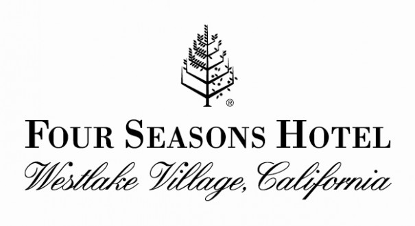 Four-Seasons-Hotel-WLV-logo