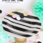 Striped-cake-stand-feature-1