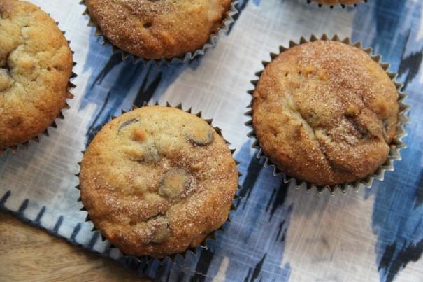 best muffins ever recipe