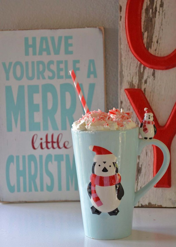 christmas-hot-chocolate-605x848