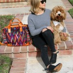 nena and co daybag 2 giveaway