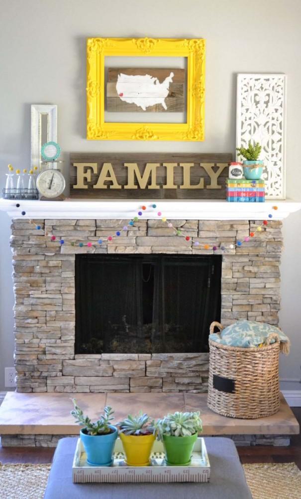 fireplace-605x1003