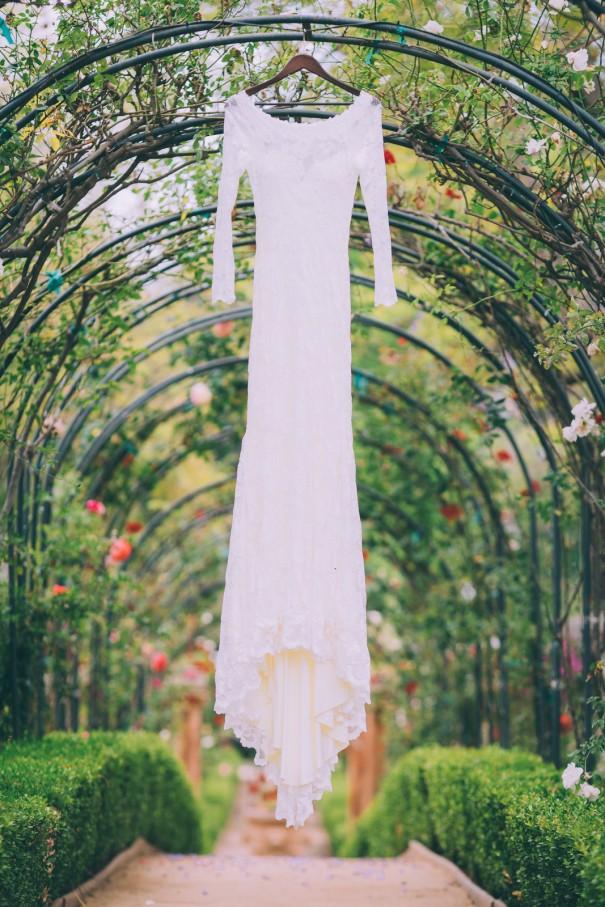 2-2015_05_23_JesseandHaleys_Wedding_0022