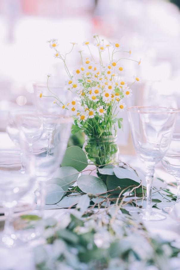 22-2015_05_23_JesseandHaleys_Wedding_0282