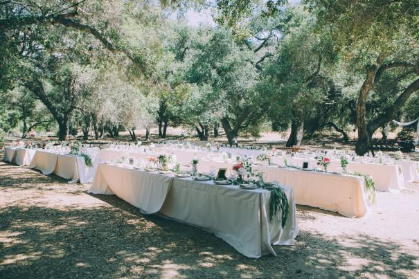 29-2015_05_23_JesseandHaleys_Wedding_0299