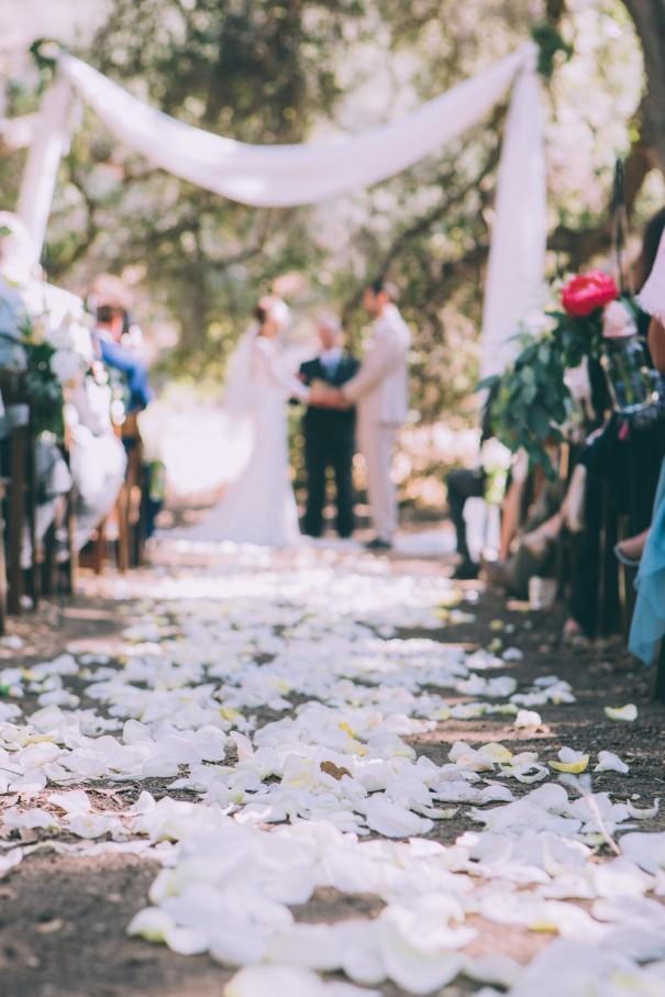 46-2015_05_23_JesseandHaleys_Wedding_0485