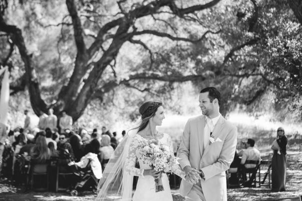 47-2015_05_23_JesseandHaleys_Wedding_0500