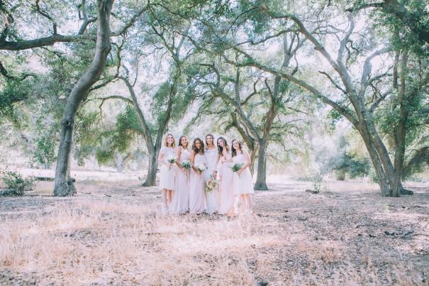 53-2015_05_23_JesseandHaleys_Wedding_0622
