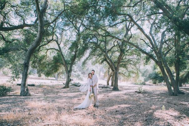 54-2015_05_23_JesseandHaleys_Wedding_0637