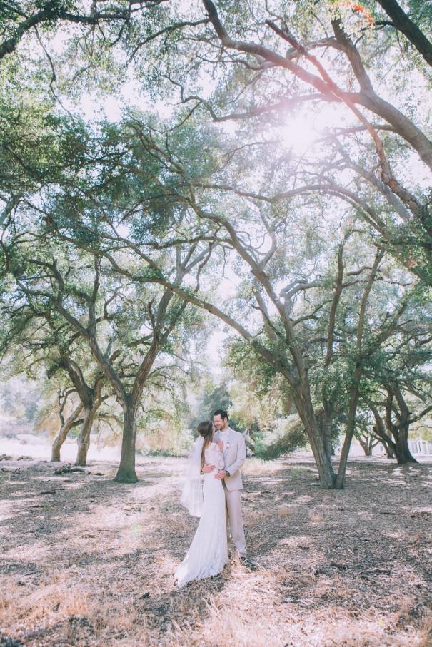 55-2015_05_23_JesseandHaleys_Wedding_0644