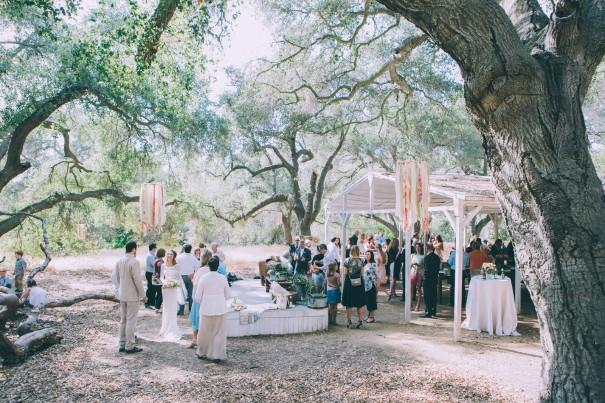 56-2015_05_23_JesseandHaleys_Wedding_0655
