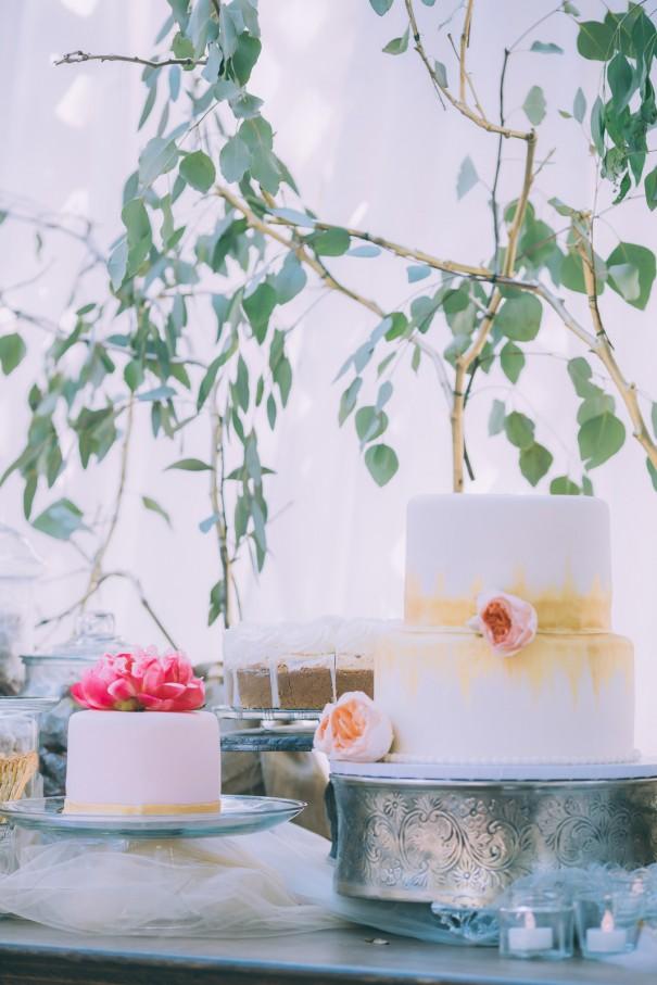 59-2015_05_23_JesseandHaleys_Wedding_0763