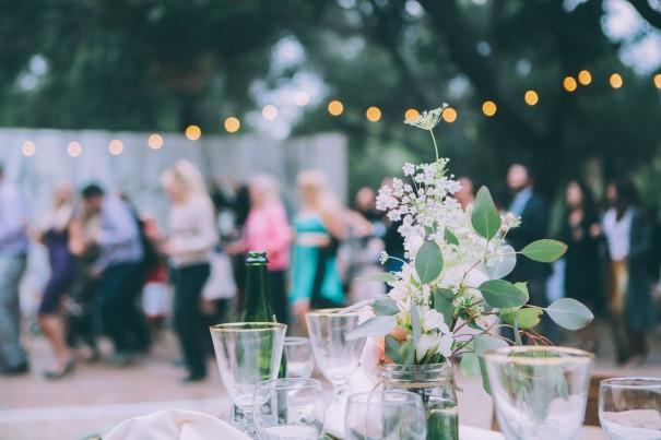 69-2015_05_23_JesseandHaleys_Wedding_1005