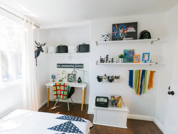 Wes_Room002