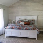 bedroom farmhouse
