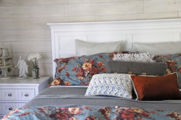 christy linens bedding
