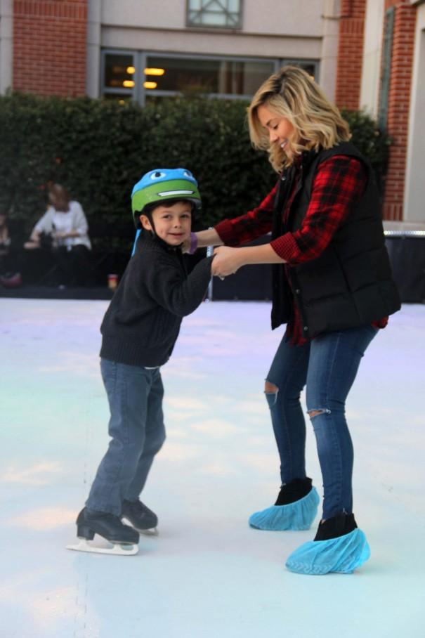 wes and mom skating_edited-1