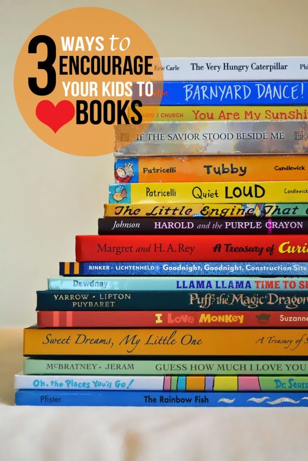 kids-love-books-title-605x907