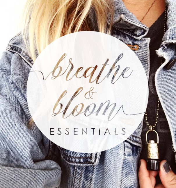 Breathe and Bloom Essentials